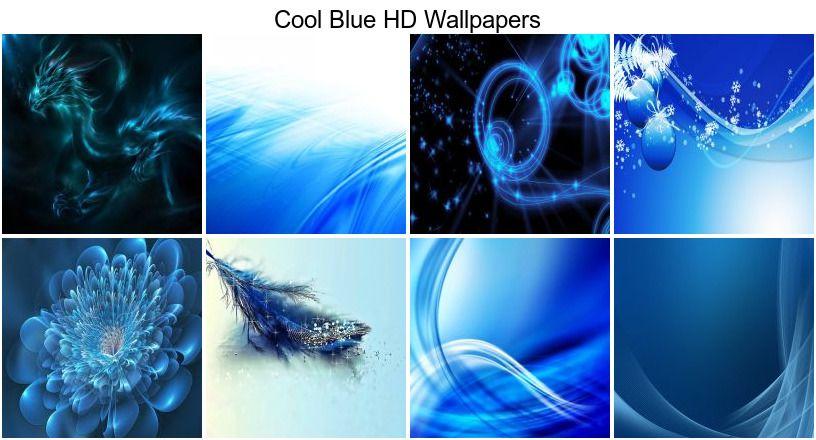 99 Best Winter Mountain Wallpaper Cool Blue Wallpaper Mountain Wallpaper Wallpaper Cool blue wallpaper for boys