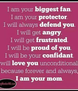 Image Result For Difficult Mother Daughter Relationships Quotes