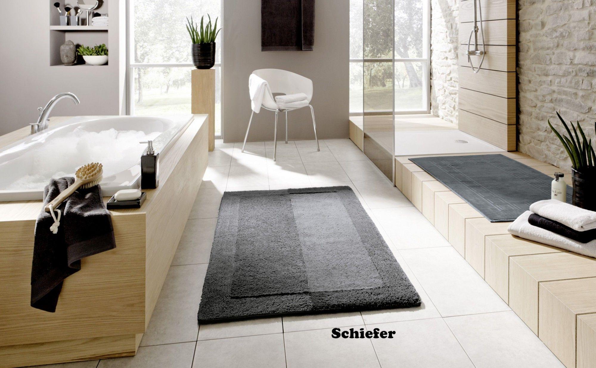 badteppich havanna von kleine wolke badezimmerwelten bad badteppich kleine wolke. Black Bedroom Furniture Sets. Home Design Ideas