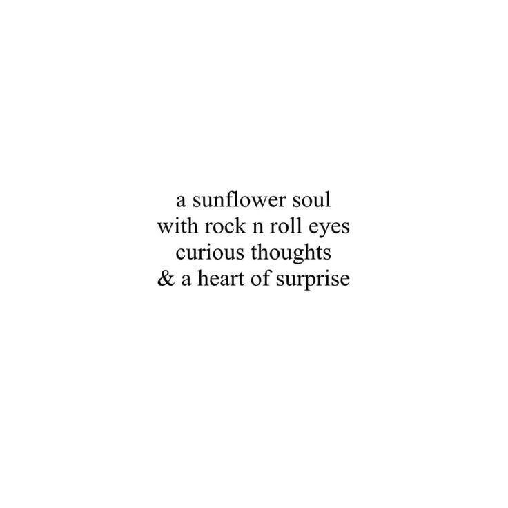 Photo of Schwarz-Weiß-Fotografie Inspiration: eine Sonnenblumenseele – schöne Worte von…