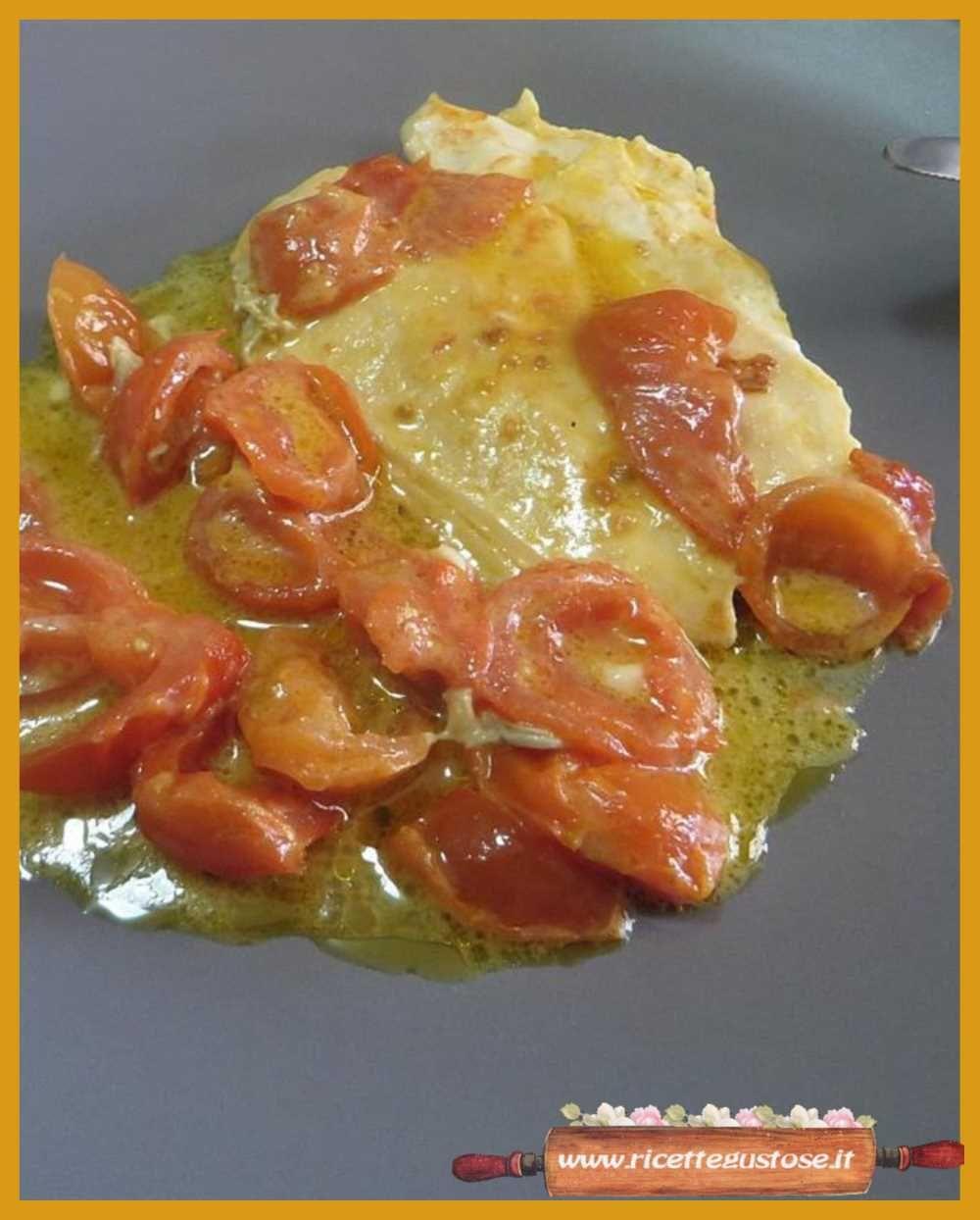 d9fc40bdb5f3e24a58a549f87f26299c - Ricette Con Petti Di Pollo