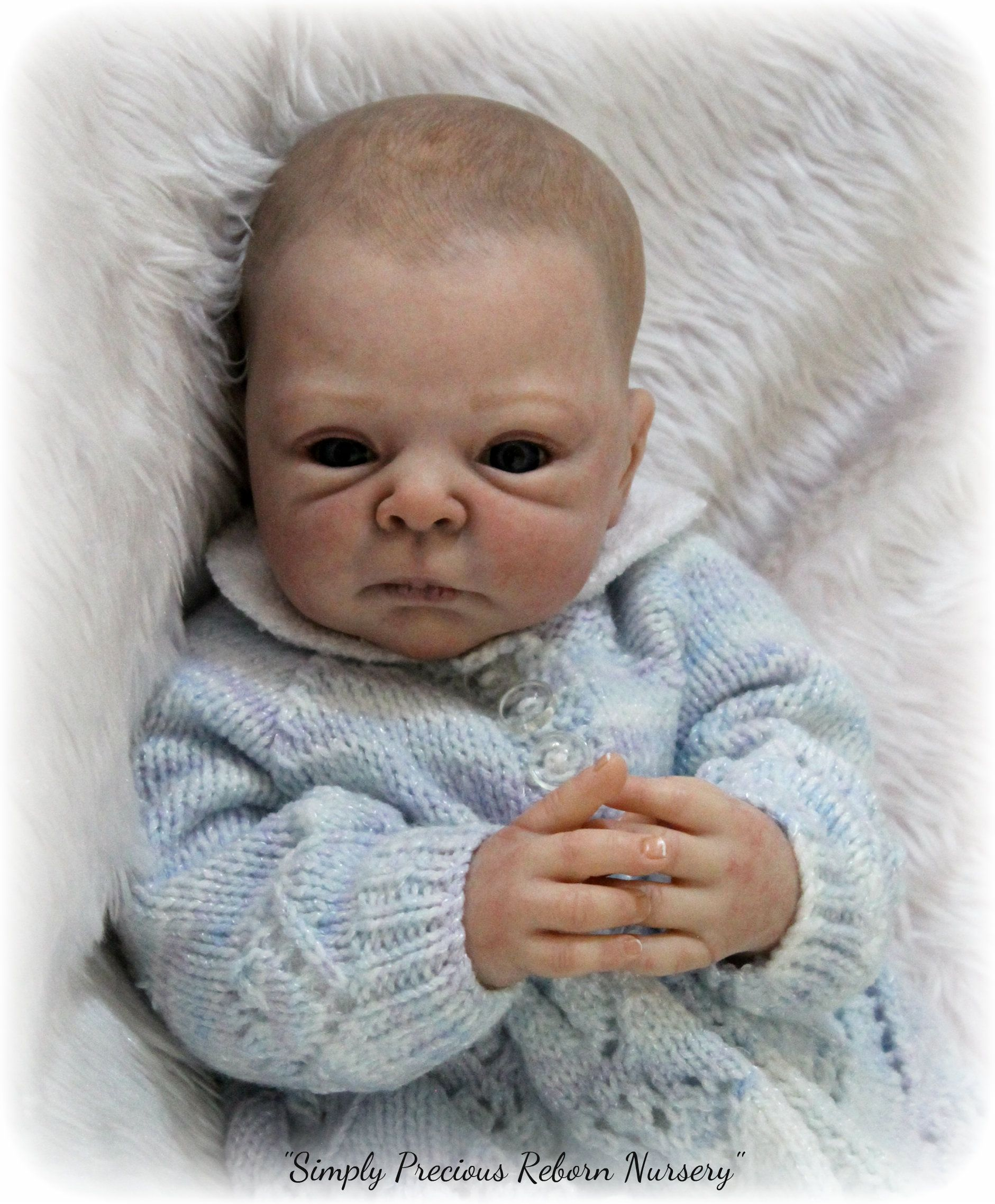 Click Here To Enter The Giveaway Baby Giveaways Free Baby Stuff Reborn Baby Dolls