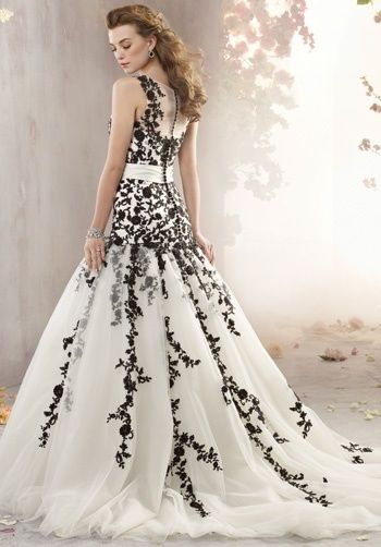 Alfred Angelo Wedding Dress Brollop Presenter