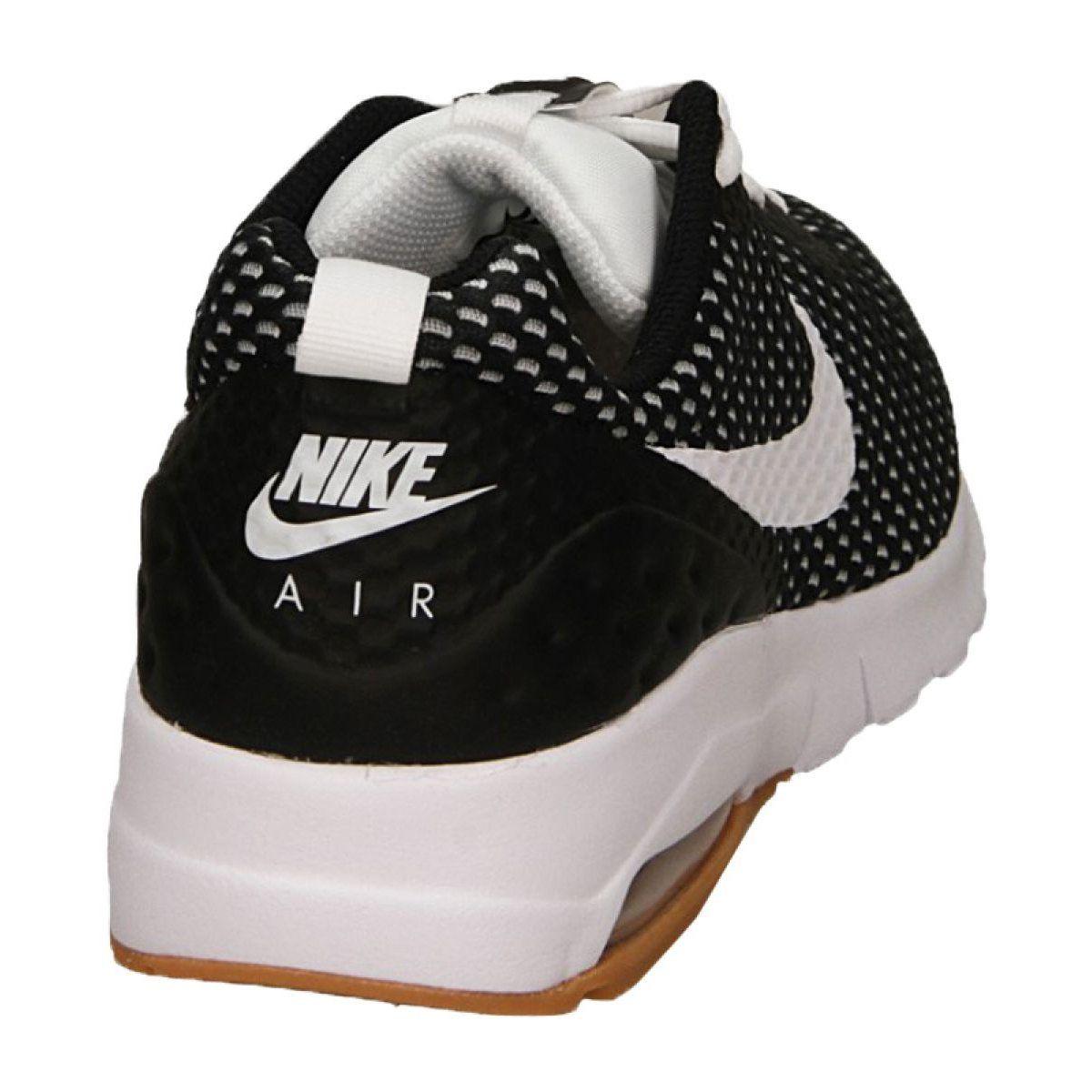 Sportowe Meskie Nike Czarne Buty Nike Air Max Motion Lw M 844836 013 Nike Air Max Nike Air Mens Nike Shoes