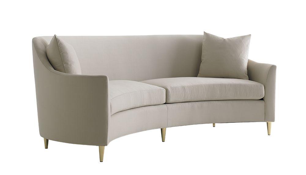 edward ferrell lewis mittman furniture pinterest daybed rh pinterest com