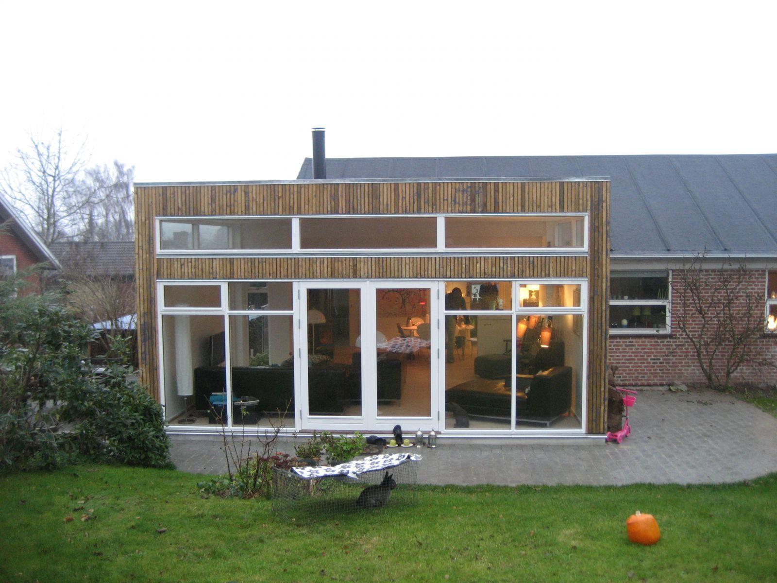 Relateret billede | Karnap | Pinterest | Huse, Villa og Boligindretning