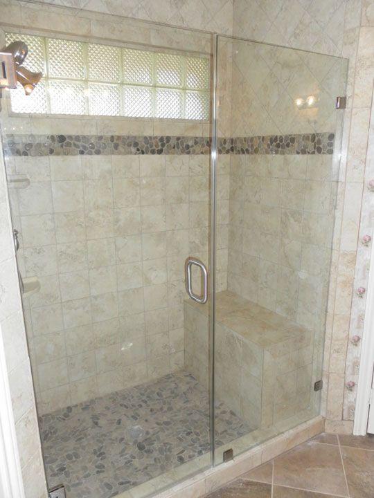 glass shower doors frameless. closeout frameless glass shower door | austin doors \u2013 enclosures fashion a