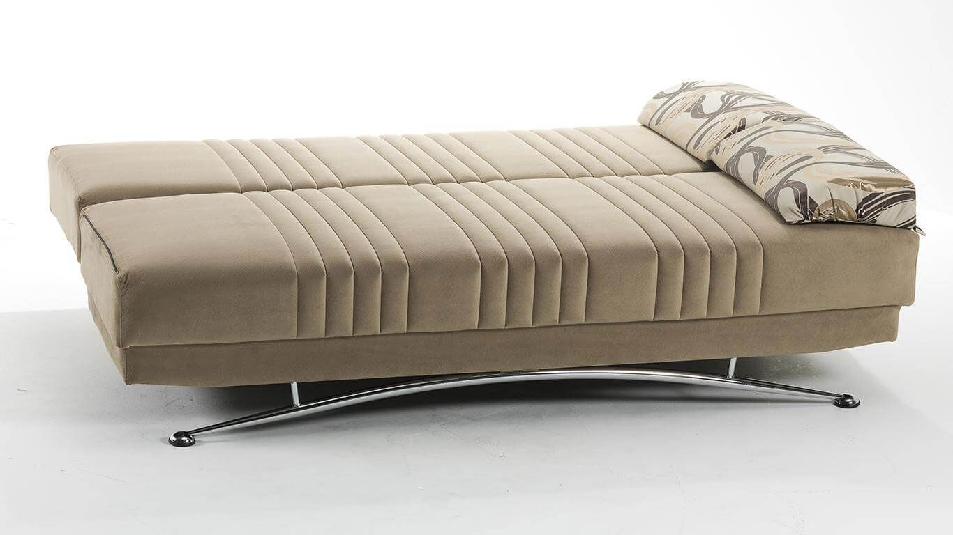 Recliner Sofa  Astounding Inflatable Sofa Sleeper Picture Ideas