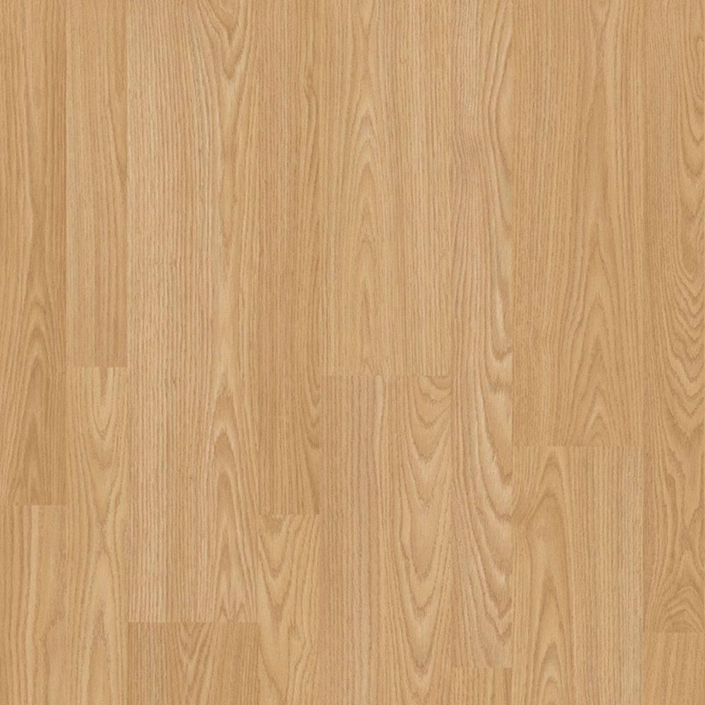 Major Brand 7mm Caramel Oak Flooring Builddirect Laminate Flooring