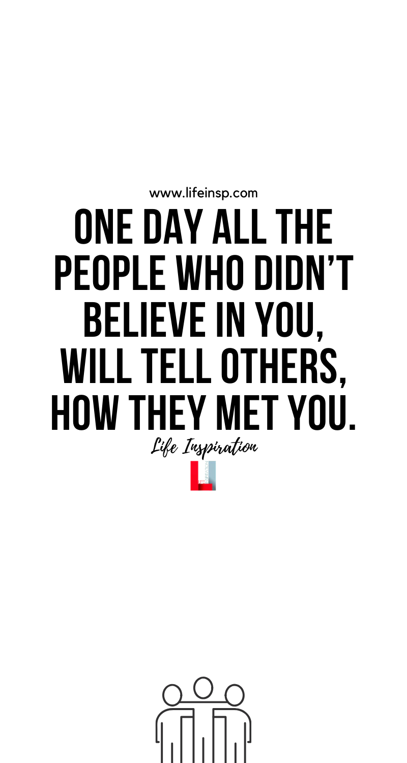 Photo of Quotes to Become a Better Person