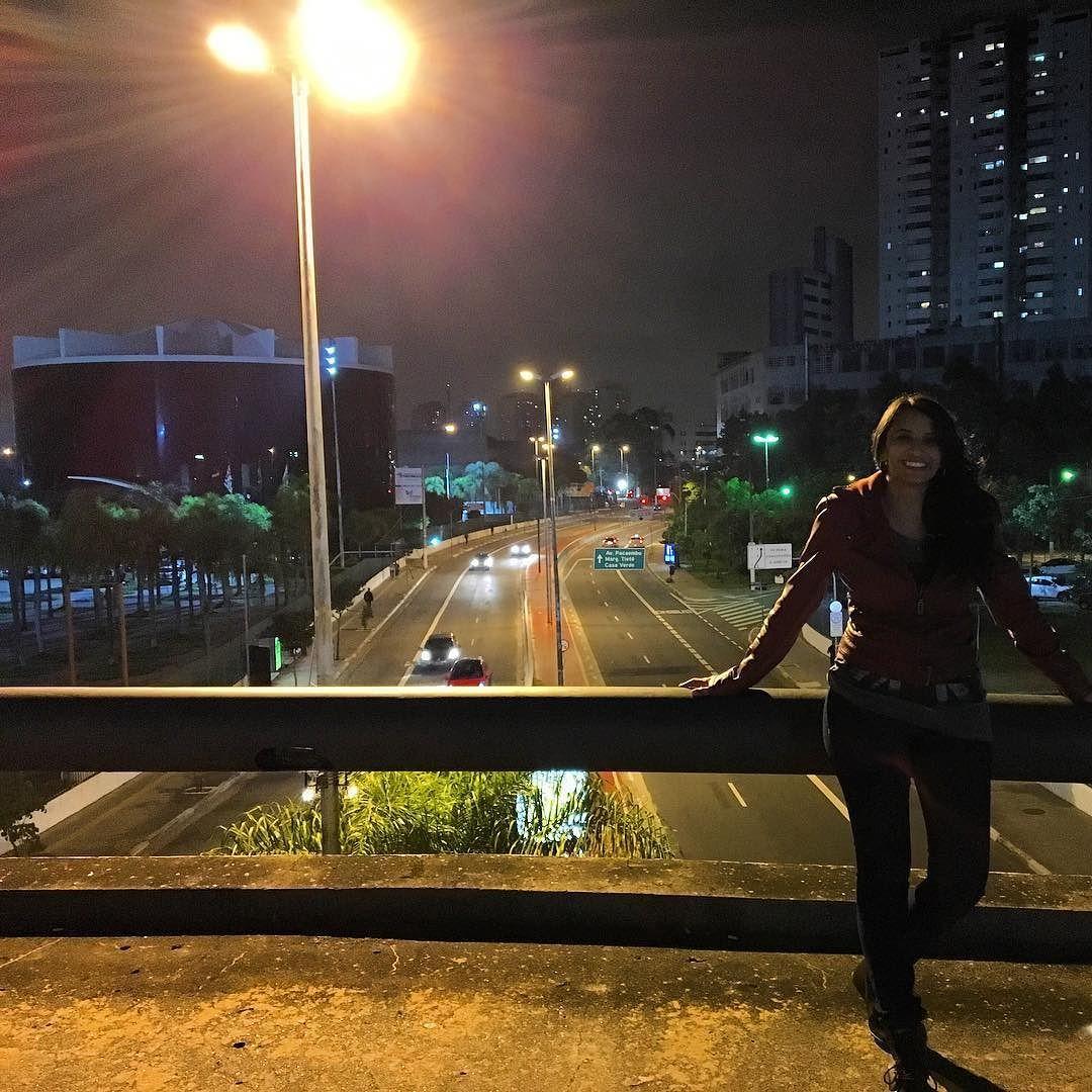 Existe amor em SP - São Paulo  #SãoPaulo #Sampa #SP #Brasil #Brazil by fernanda_alopes