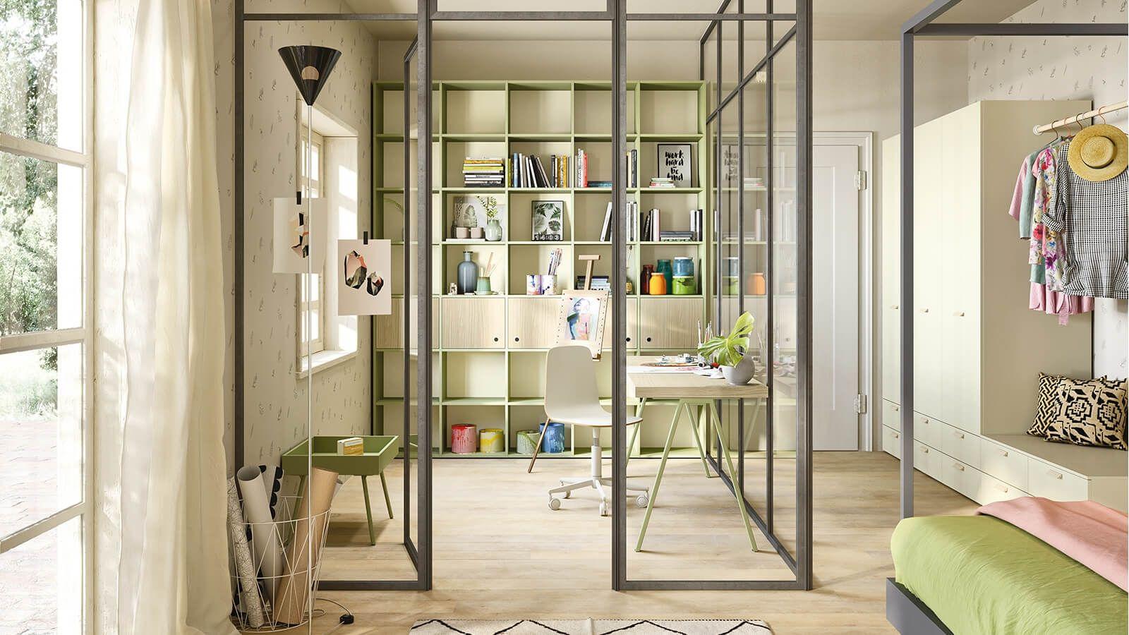 MYATELIER Kids room, Home decor, Home