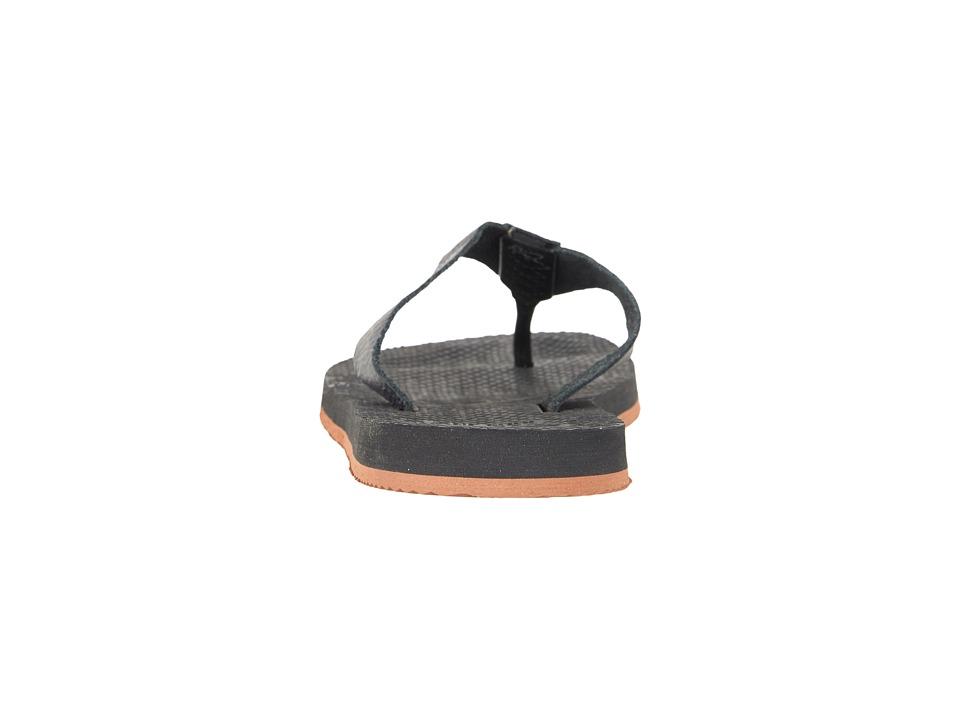 02e5451cd Havaianas Urban Special Flip-Flops Men s Sandals Black