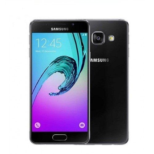Samsung Galaxy A3 Black Samsung Galaxy A3 Samsung Samsung Galaxy