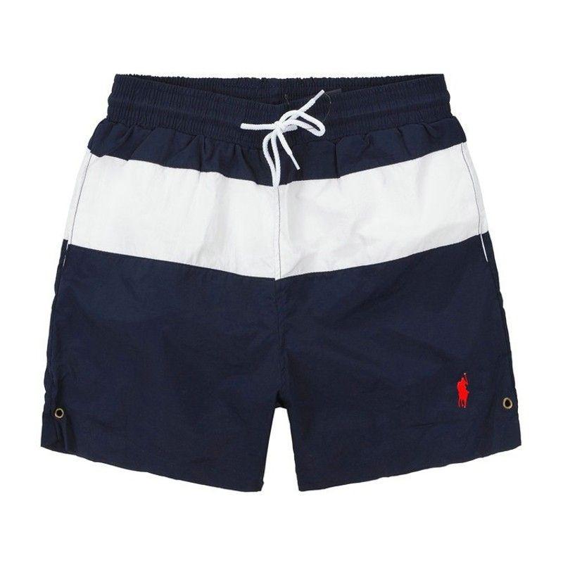 Occasionnels Hommes Polo Hot De Conseil Shorts fIbyY76mgv