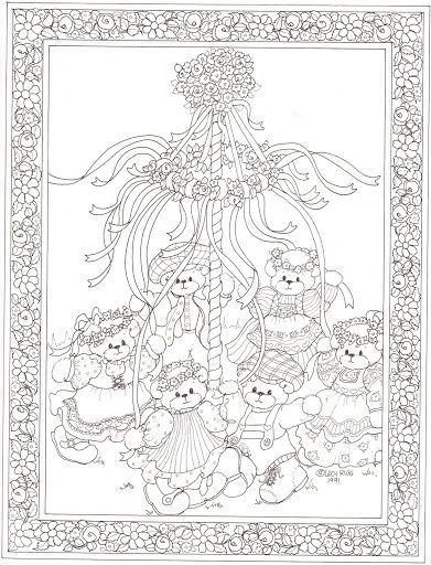 Countrysides To Colour Animal Coloring Pages Cool Coloring Pages Cute Coloring Pages