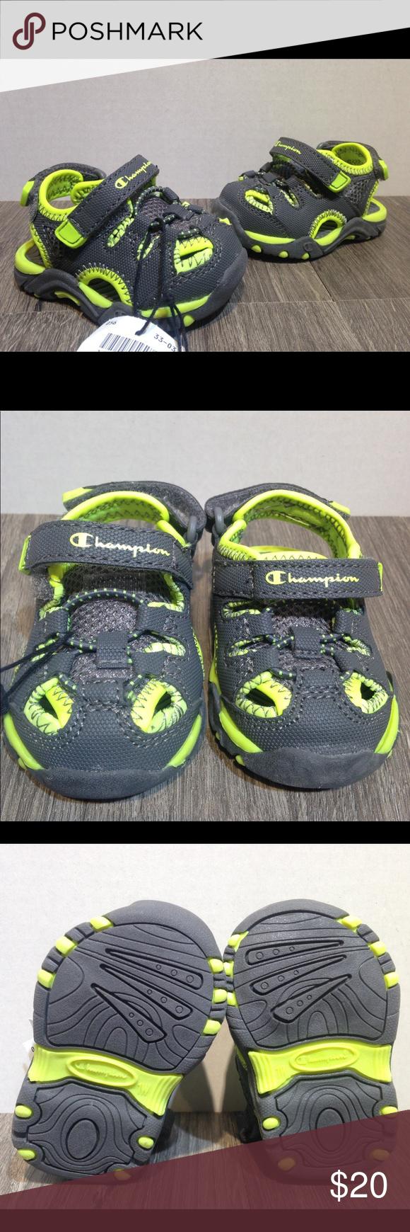 215e93239 Infant fisherman sandals size 1