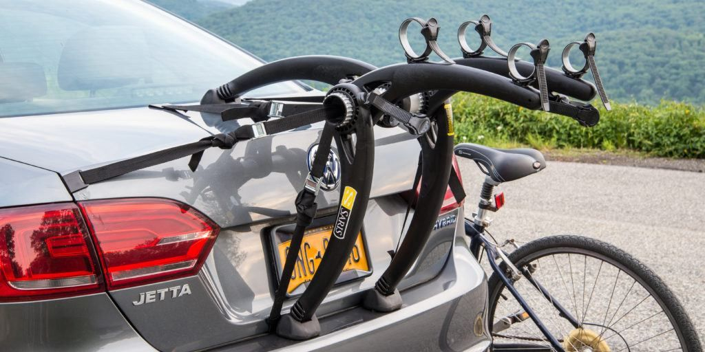 Best Car Bike Racks 2020 Car Bike Rack Best Bike Rack Car Bike