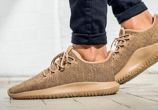 Adidas donne scarpe da samoa occasionale traguardo traguardo