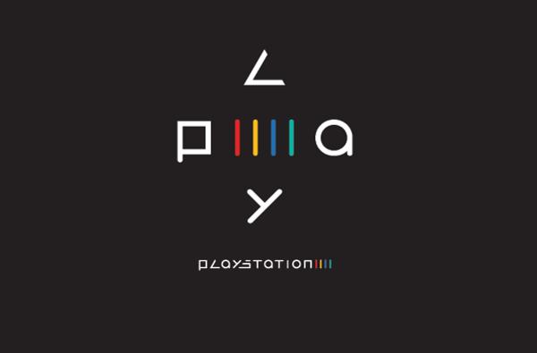 Sony Playstation 4 Winning Logo Unofficial On Behance Sony Playstation Playstation Playstation 4