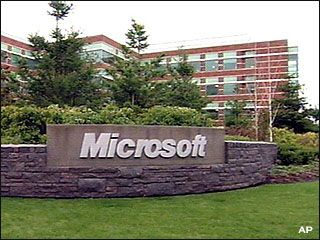 photo microsoft office redmond washington. Microsoft Campus Is The Informal Name For Microsoft\u0027s Corporate Headquarters, Located At One Way Photo Office Redmond Washington