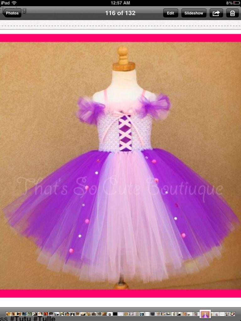 Pin de Joyce High en Tutu | Pinterest | Princesas, Vestidos de ...