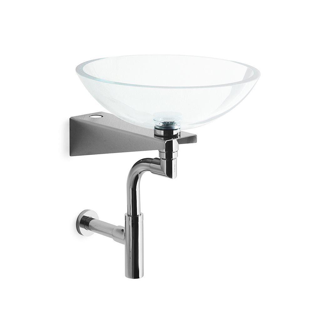 Bathroom Sink Mounting Bracket