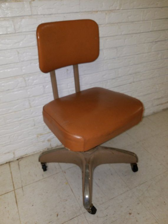 Wondrous Industrial Urban Mid Century Modern Hamilton Cosco Inc Uwap Interior Chair Design Uwaporg