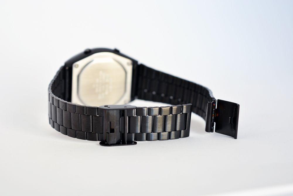 bracciale casio b640wb-1bef