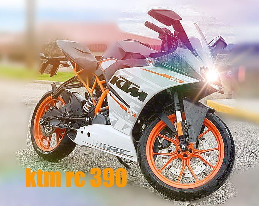 2017 All New Ktm Duke 125 The Best 125cc Bike In The World Ktm