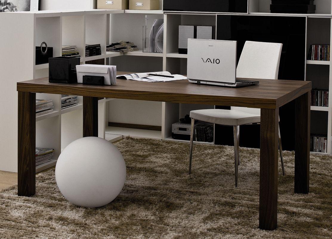 Large Office Desks Multi Home Office Desk No Longer Available