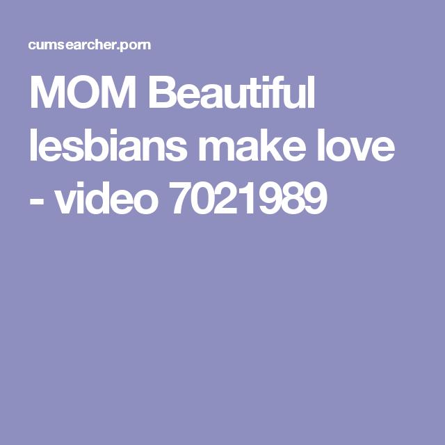 Milfs movies mature porno