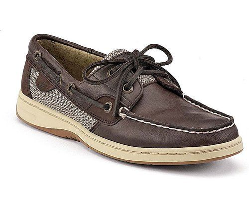 outlet boutique official site latest Sperry Top-sider Bluefish 2 Eye Boat Women's 10 Deerskin ...