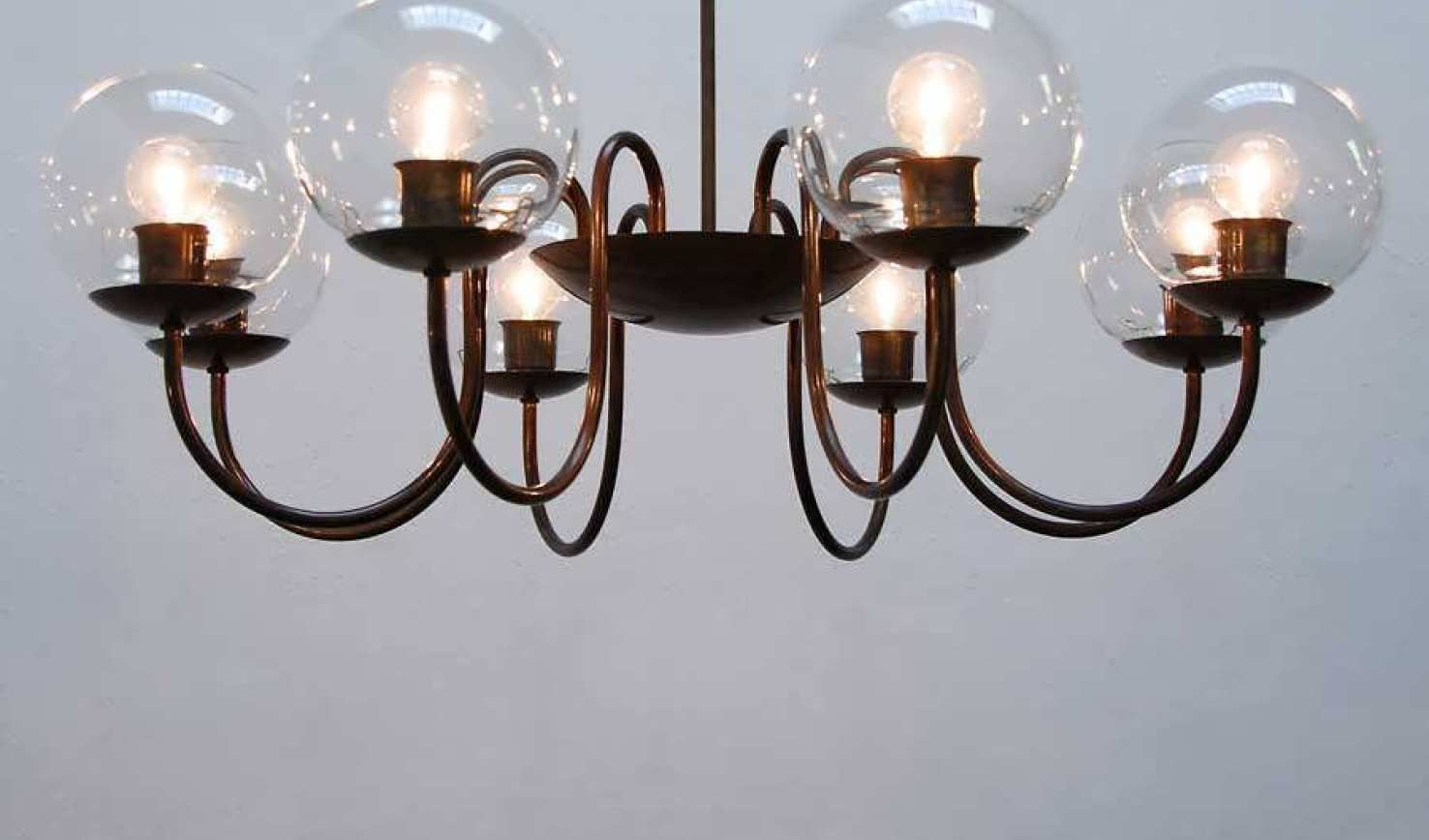 Chandelier Replacement Chandelier Globes Drum Hanging Lamp Shades