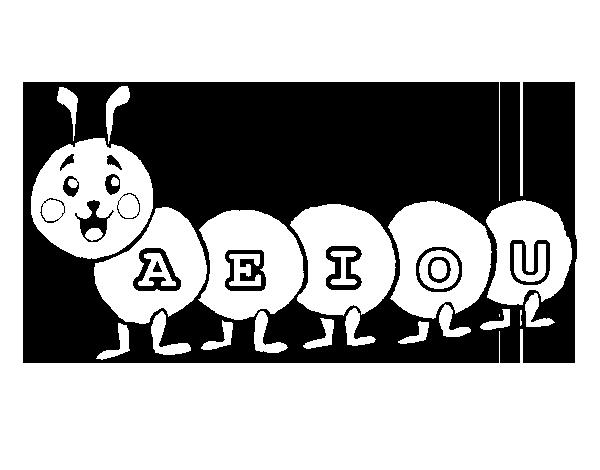 gusano-con-vocales_2.png (600×470)