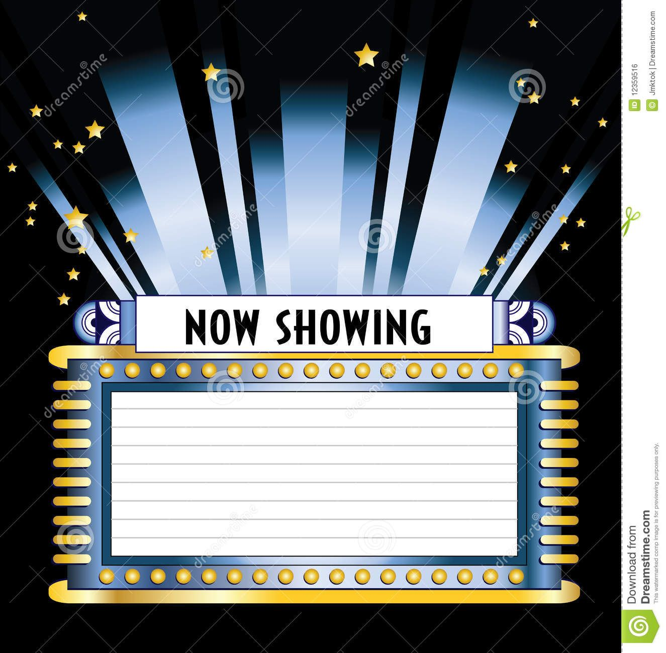Light Up Theater: Download From Over 26 Million