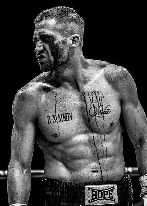 Fitness   Pinterest   Boxeo, Anatomía y Capilla
