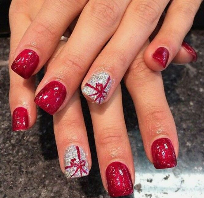 Pin de Roxy Perez en nails | Pinterest