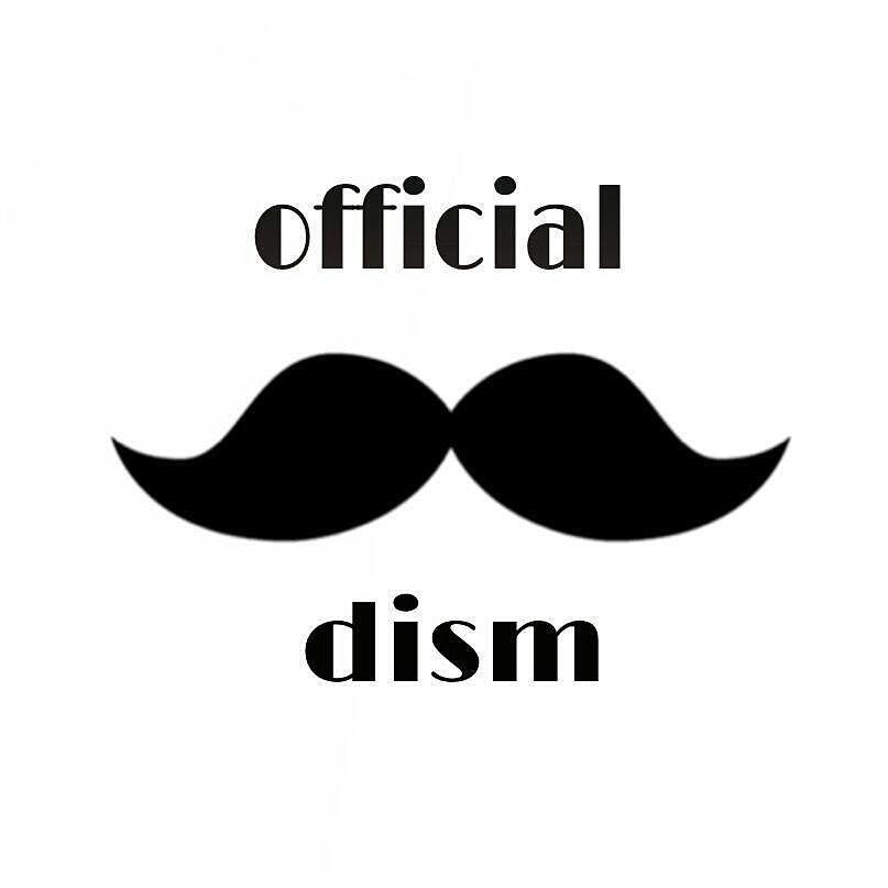 髭 ダンディズム おしゃれ