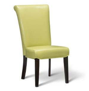 Best Roland Parsons Chair Casual Dining Dining Rooms Art 400 x 300