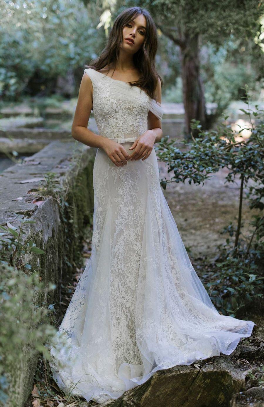 6c17e3beae7 Courtesy of Lihi Hod Wedding Dresses  www.lihihod.com