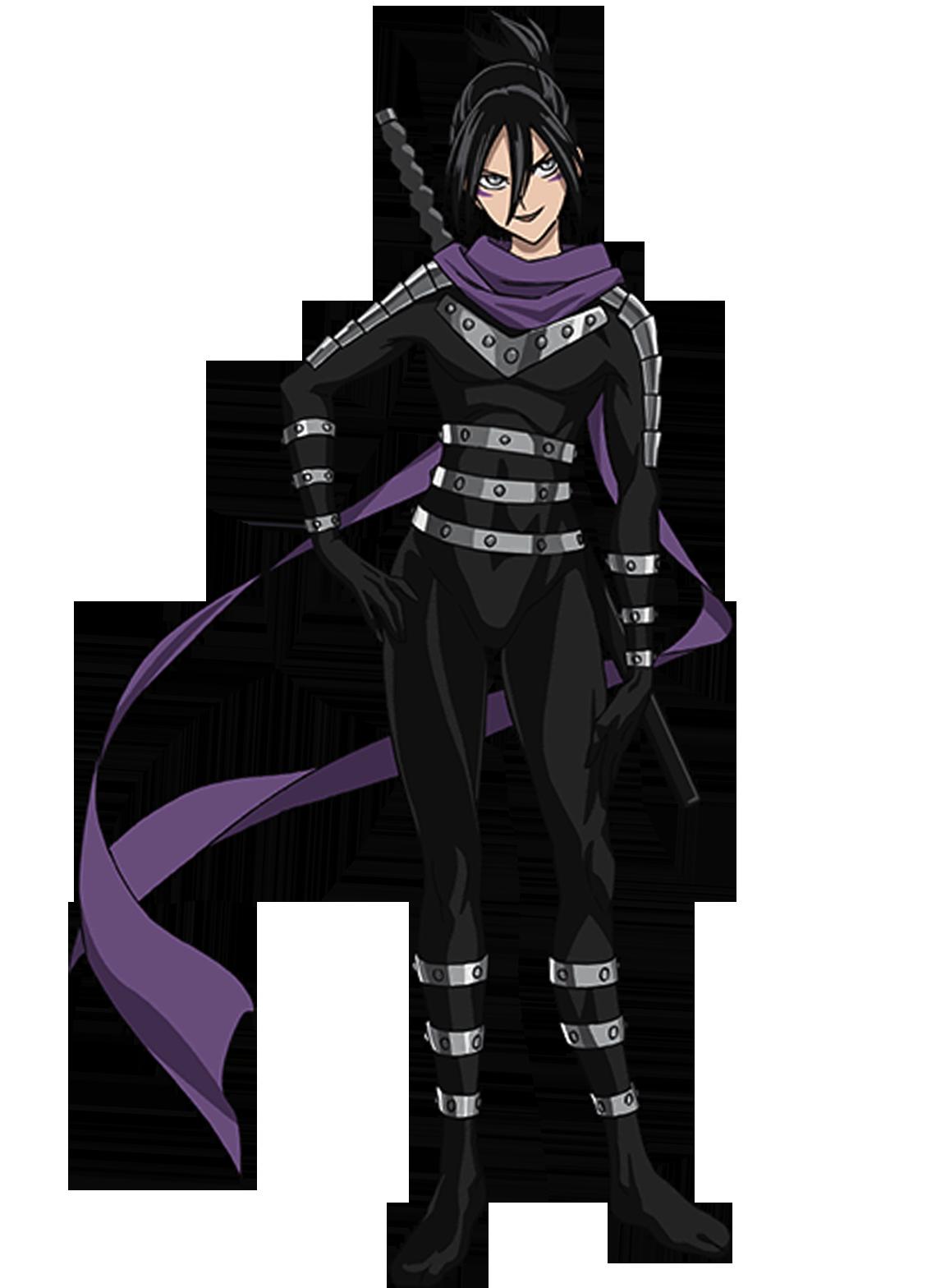 Pin De Angga Yudarta Em One Punch Man Anime Herois Desenhos