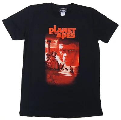 Photo of 【楽天市場】PLANET OF THE APES・猿の惑星・ LIBERTY DUO TONE・映画…