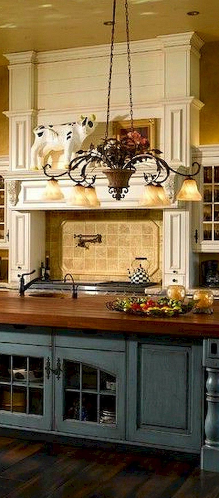 amazing french country kitchen design ideas frenchcountry
