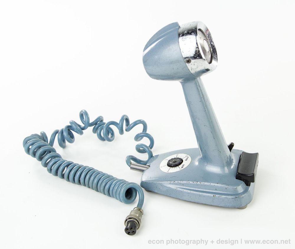 Turner Ssb 2 Microphone Wiring - Free Car Wiring Diagrams •