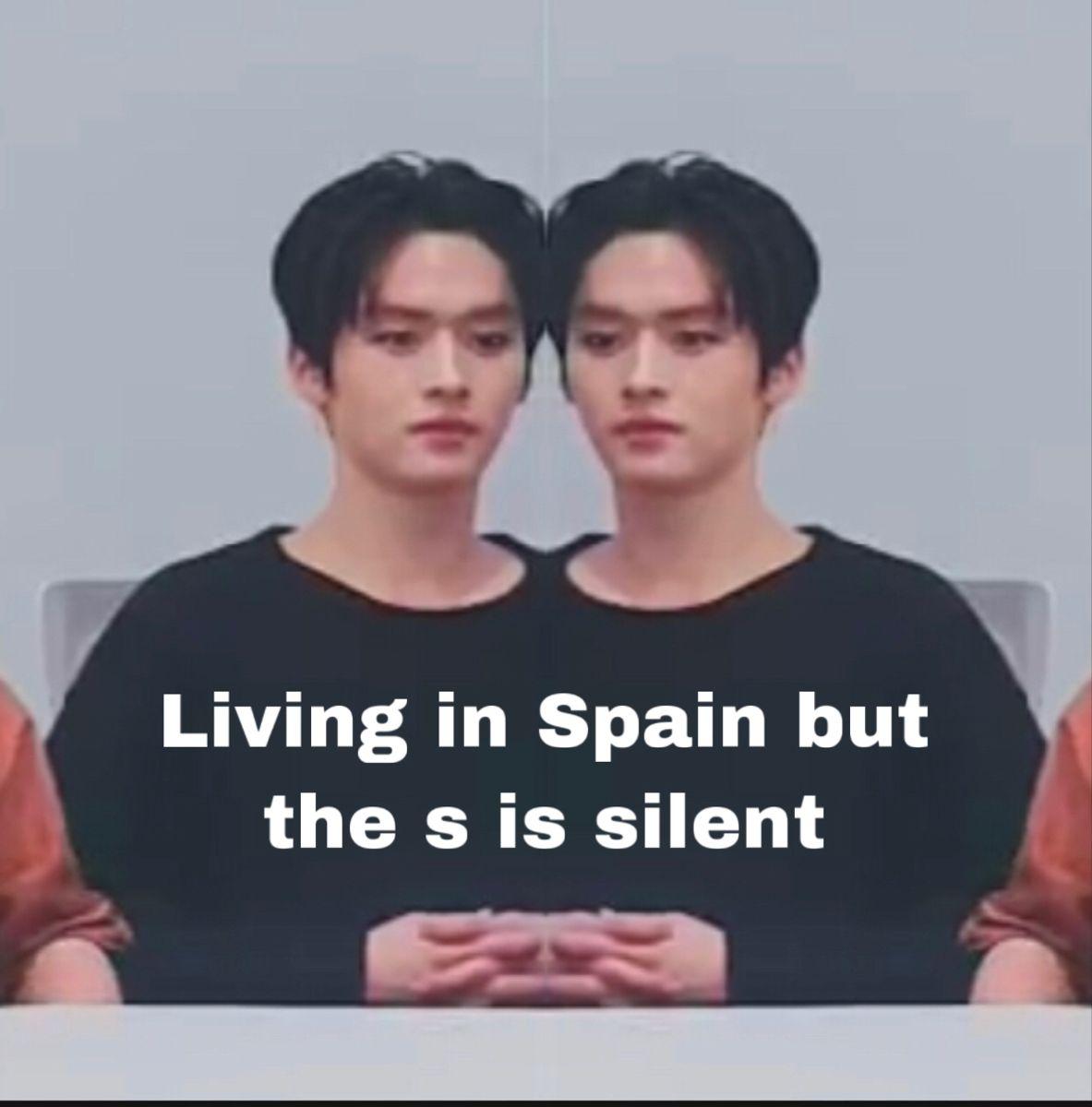 Skz Memes Minho Lee Know Funny Kpop Memes Bts Memes Hilarious Kid Memes