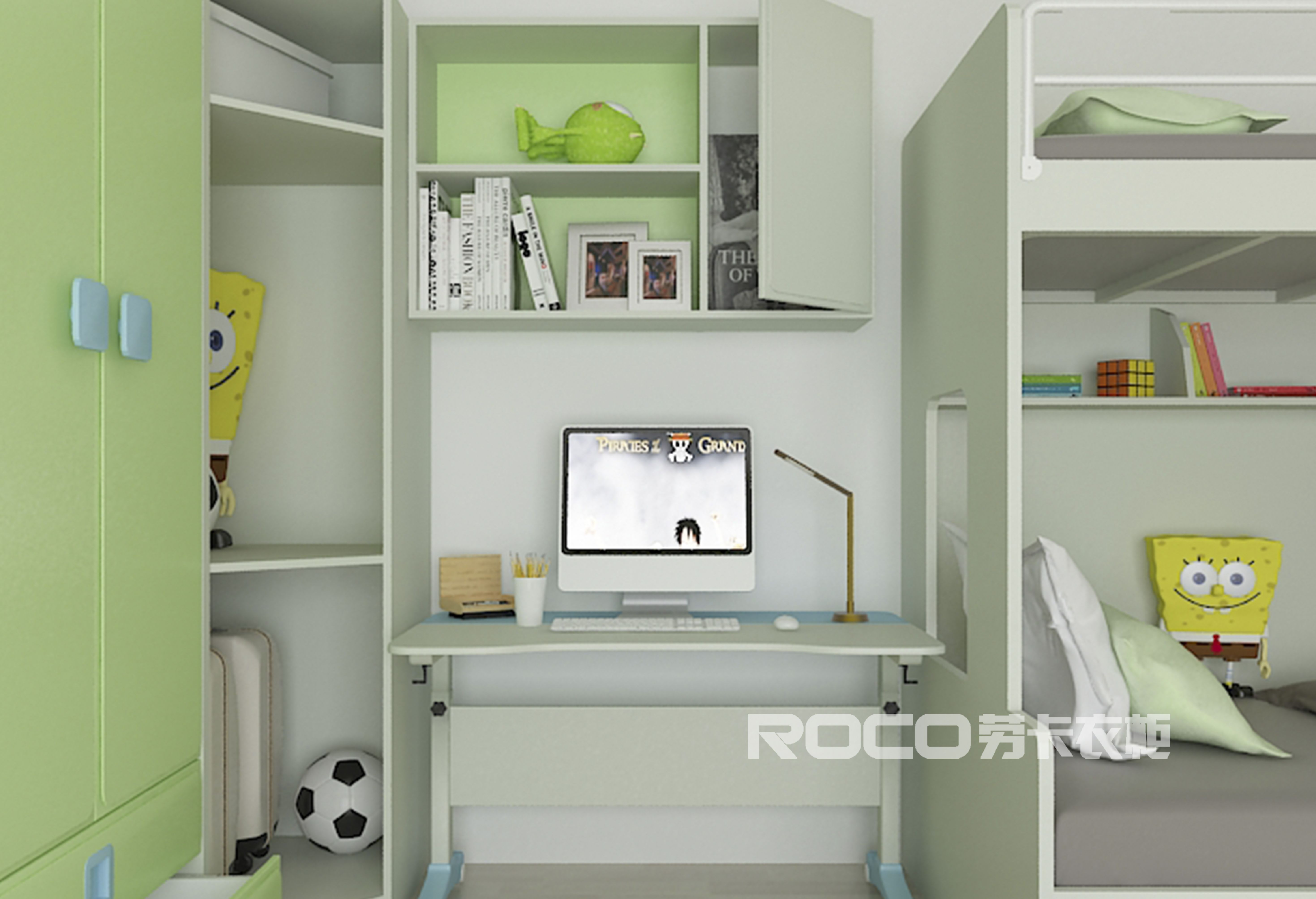cubby furniture corner s white img projects diy children cubbybookshelfcorner plans ana desk bookshelf combo