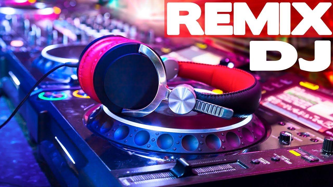 PACK REMIX DJ private, exclusivos ( REGGAETON mixman