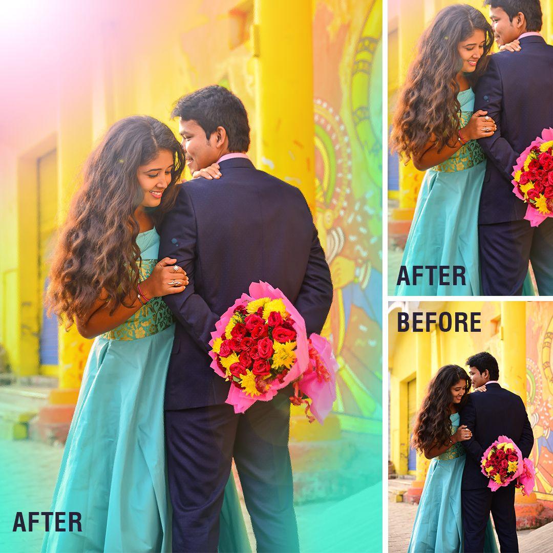 Image editingretouching image editing retouching