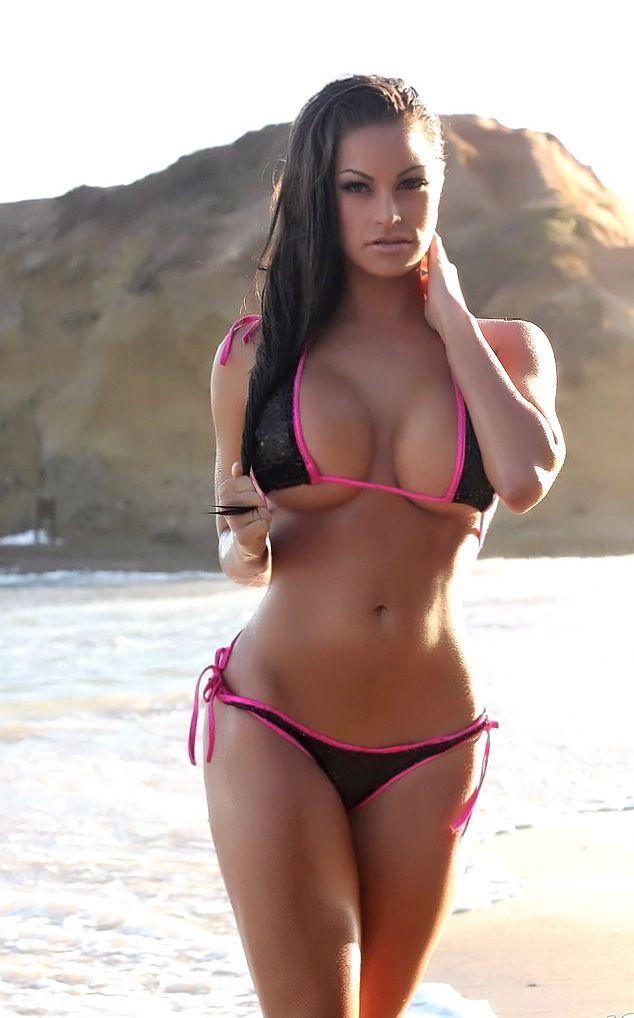 Sexy on the beach tumblr